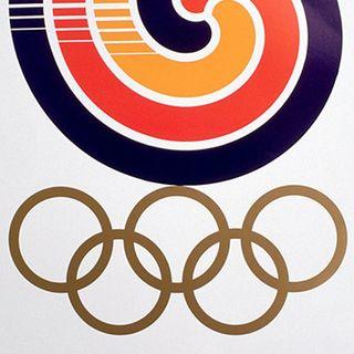 Storia delle Olimpiadi - Seoul 1988