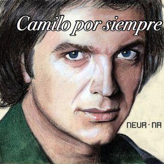 Camilo por siempre