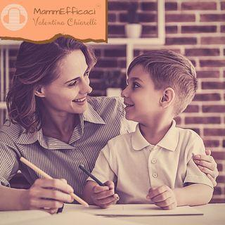 Quale è il modo migliore per dire a mio figlio che deve cominciare terapia?