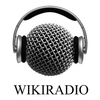 Nowe podkasty Wikiradia
