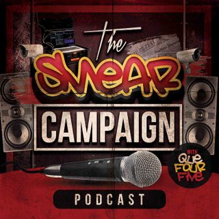 The Convo:  2Pac Episode