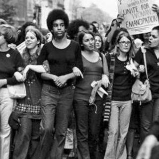 El arte activista y El Siglo del Yo