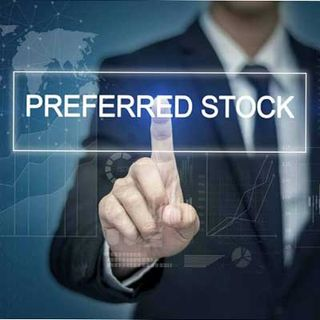 Preferred Stock Explained for Regulation A+ Crowdfunding Offerings - What You Need to Know! (Part 1)