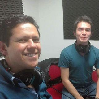 Delicada situación de líderes sociales en Colombia II