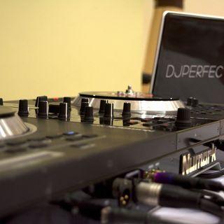 Perfect Fridays Vol 1: 90s Hip Hop
