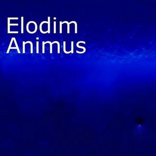 Elodim - Animus (EP) 2020