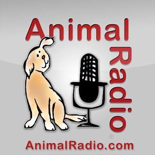 Animal Radio Episode 981