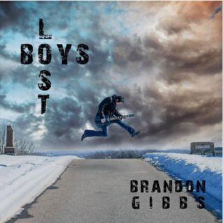 The Bay Ragni Show #13 w_/ Brandon Gibbs 3/4/21