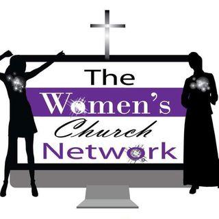 Women's Church Network (February 20, 2021)