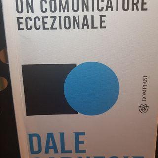 D. Carnegie : Comunicatore Eccezionale - Coltiviamo Il Tatto E La Diplomazia