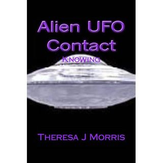 TJ Morris Shares ET Phone Home
