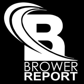 Brower Report Live 10/13 call in 516-531-9316