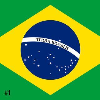 "Terra Brasilis #1 - O ""Malandro Regenerado"" de Vargas e a novela Vale Tudo"