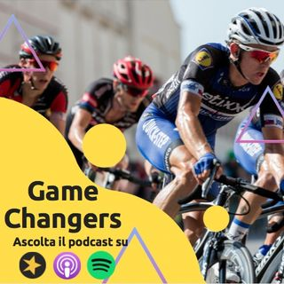 The Game Changers: Documentario sulla dieta vegana negli sportivi