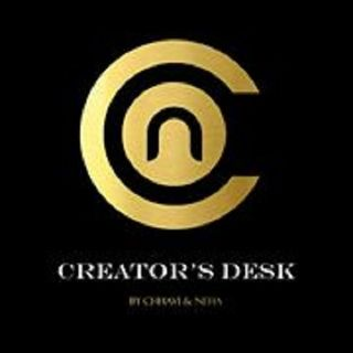 Interior_Designing_Firm_in_Delhi_-_Creators_Desk