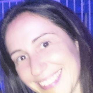 Liderazgo Educativo (María del Carmen Gordillo Moreno)