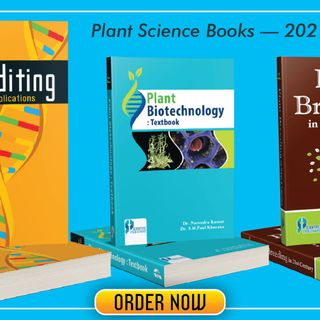 Best Books for Buy CSIR-JRF-NET   Scientific Publishers Online
