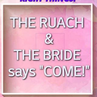 """[WISDOM SPEAKS RIGHT THINGS 