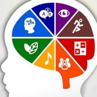 Las 12 inteligencias múltiples