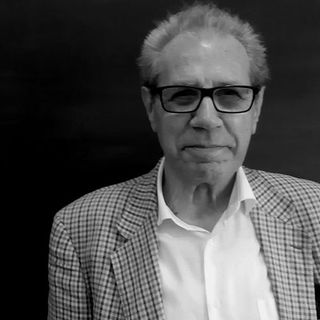 Border Nights, puntata 291 (Alfredo Ravelli, Luciano Pederzoli, Silvestro Montanaro 04-12-2018)