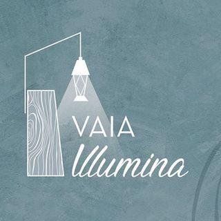 Il Natale di Belluno illuminato da Vaia. Intervista con Martina Gennari e Piero Zanchetta.