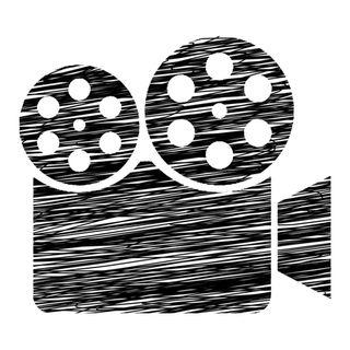 Cinema - interviste e approfondimenti