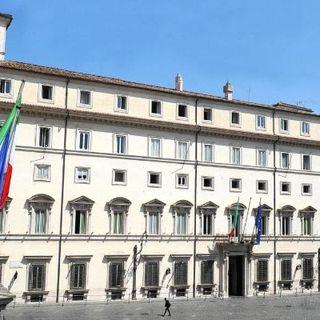 Stato d'emergenza, Palazzo Chigi smentisce la Casellati: martedì voto su dpcm