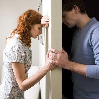 ¿Cómo seguir después de una infidelidad?