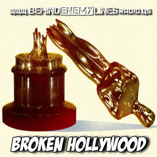 Broken Hollywood
