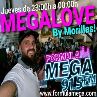 MegaLove 7.3