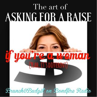 b&b46 How to ask for a Raise as a Woman