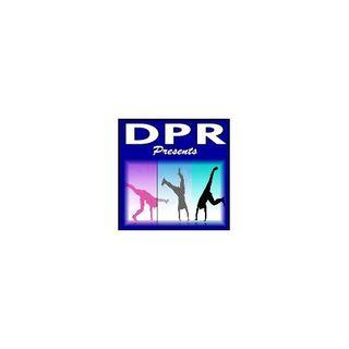 DPR Presents Jo Clairvoyant