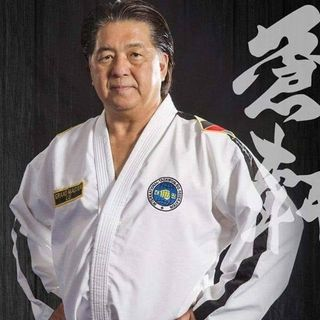 Interview with Senior Grand Master Phap Lu IX  -  Part 1