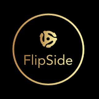 Flipside 3.24.19