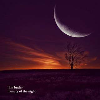 Deep Energy 425 - Beauty of the Night - Music for Sleep, Meditation, Relaxation, Massage, Yoga, Reiki, Sound Healing and Therapy
