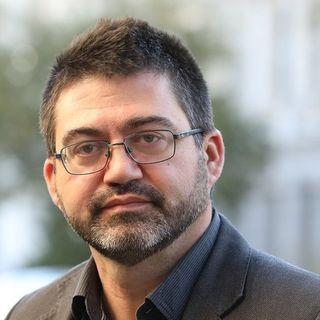 """#SánchezMatoEnLaCafetera : """"Estamos pagando el chantaje de Montoro"""".Analizamos la recta final catalana y la crisis abierta en el Ayto Madrid"""