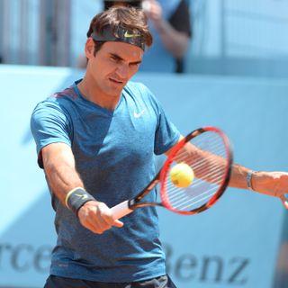 """Next Gen Finals Milano 2017, Mezzadri: """"Federer giocherà ancora per diversi anni"""""""