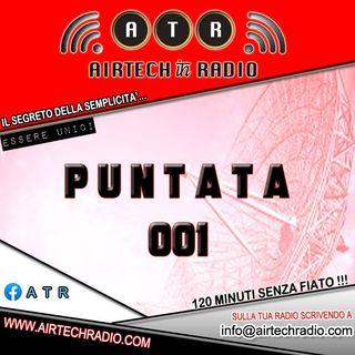 Airtech - Episode 01