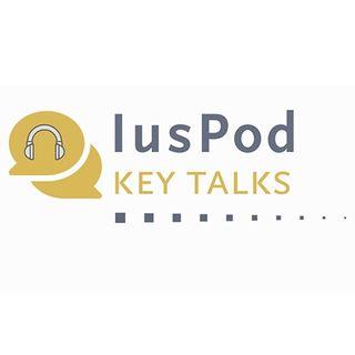 IusPod Key Talks