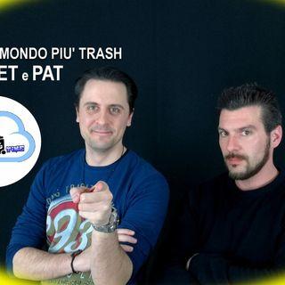 01X27 Puntata Politica Podcast