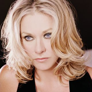 11 - Shelby Lynne - Tears, Lies & Alibis