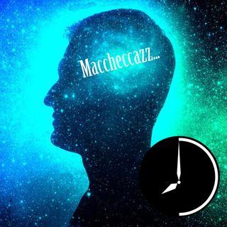 La Mindfulness è fuffa? Tra Stoicismo e Atarassia