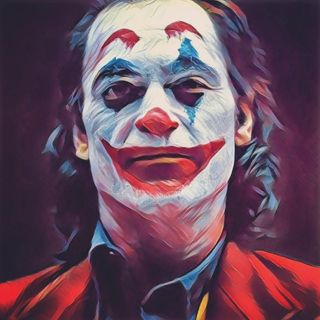 #8 Passione Videogiochi: Off Topic, oggi il mio PARERE sul Joker di Phoenix! Occhio agli Spoiler!