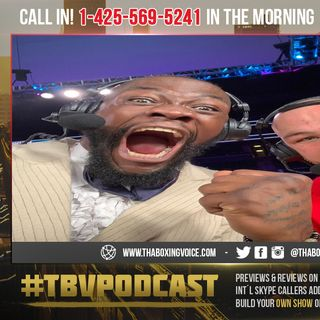 ☎️Adam Kownacki's Manager Wants 2 More Fights😱Before Deontay Wilder Title Shot❓