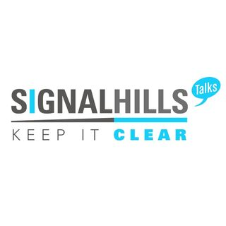 Signal Hills Talks