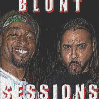 Blunt Sessions Episode 6