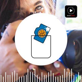 Thea, la fotografia e le emozioni - Creatività e Passioni #08