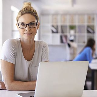 Same Day Installment Loans Solve Your Small Financial Issues With Ease