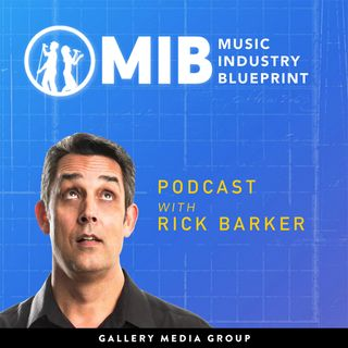 Episode 152: Amazing Tools To Help You Run Your Music Business