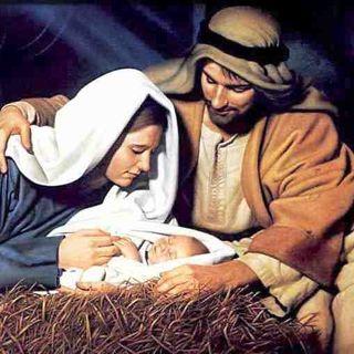 La Verdadera Navidad